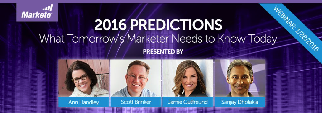 Marketo_Webinar_Header.png