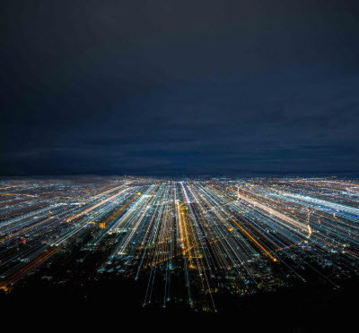 Decoding Digital: From Hype to Driving Real Business Value