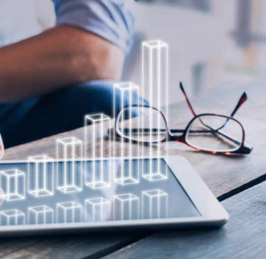 Embedded Analytics webinar