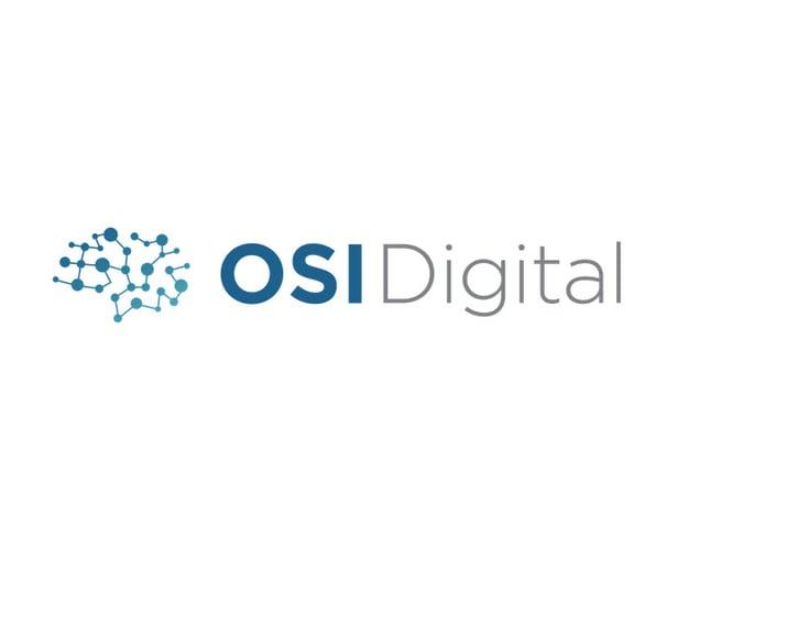 OSI Digital Story-1