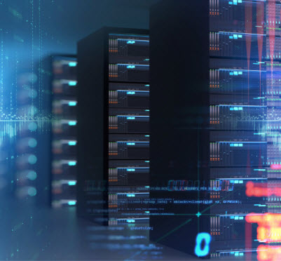 Data Sheet: Oracle Database Appliance - An Engineered System