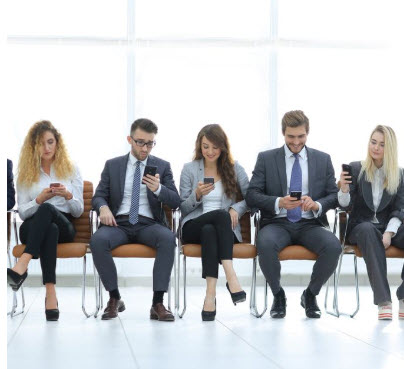 Attracting and Retaining Top Talent in the Digital Era