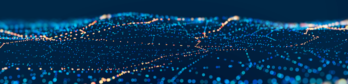 Event: OSI Digital is Proud to Sponsor Tableau Conference 2019