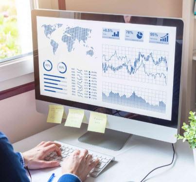Embedded Analytics Webinar Series: Visual Design Best Practices – June 4