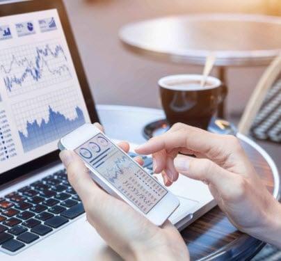 Embedded Analytics Webinar Series: Seamless Integration – June 18