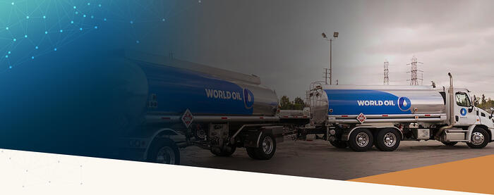 Webinar: Driving Efficiency with End-to-End Process Automation for World Oil - April 29