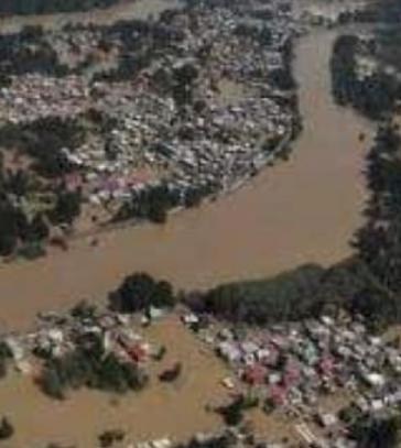 Video: OSI Digital Supports Kerala Flood Victims