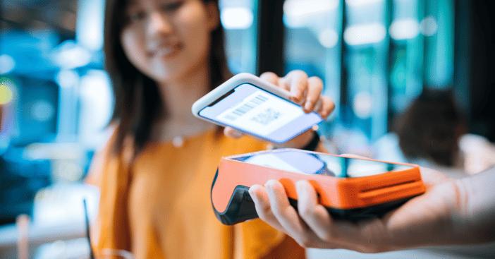 New Retail – fremtidens handleopplevelse kommer fra Kina