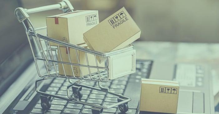 Fremtiden for retail er fygital – vil du være med så heng på