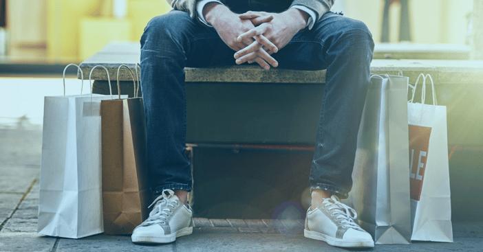Hva koster det retailere å ikke ha varen tilgjengelig?