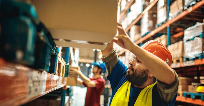 Konkursene i retailbransjen skyldes ikke økt netthandel