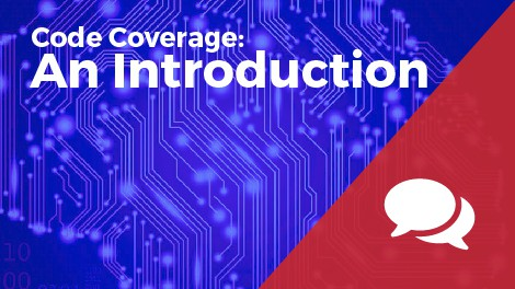 Code-coverage-introduction-01