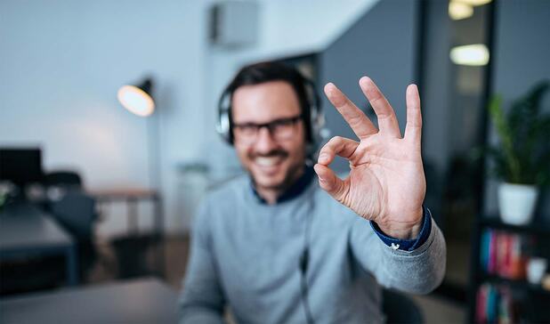 call-centers-training