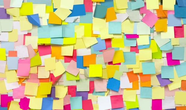 documents-management