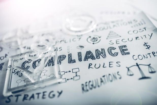 sla-compliance