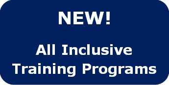 All Inclusive Training Programs   blue