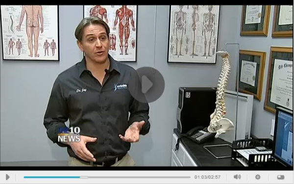 chiropractic interview with dr Jay resized 600