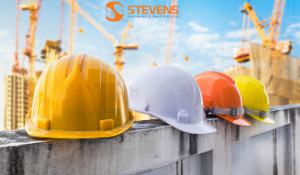 Steps To Take To Keep Your Jobsite Safe