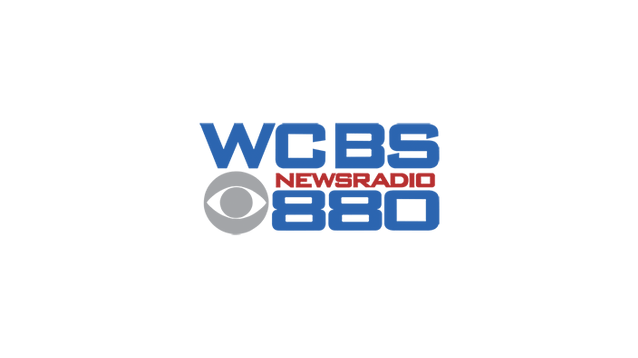 'Tis The Season For Cyber Scams – WCBS Dishin' Digital