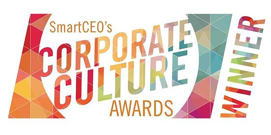 FITECH is a winner of SmartCEO Magazine​'s 2016 Corporate Culture award!