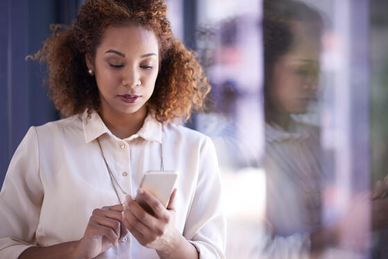 Quick! Download These 6 Apps if You're in Real Estate