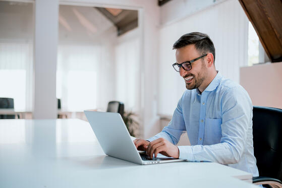 Do You Need a Technology Consultant?