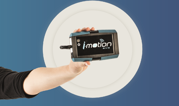 Open day imotion