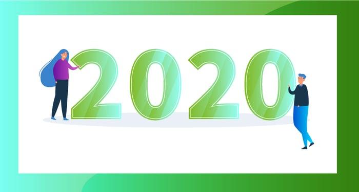 2022-01-01