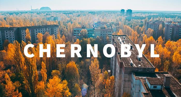 CHERNOBYL-MAIN
