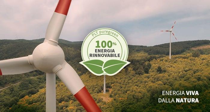 Certificazione-Energia-Rinnovabile