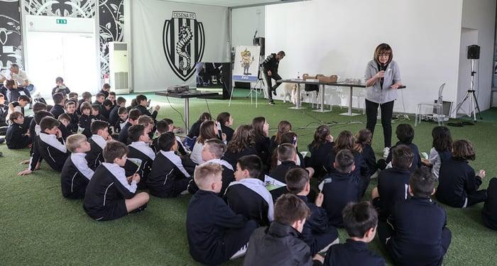 CuriAmo-il-pianeta-Cesena-Calcio