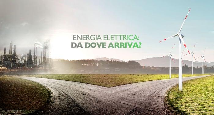 Fonti-energia-elettrica