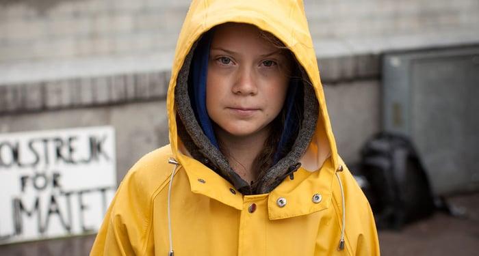 Greta-Thunberg_5Frasi