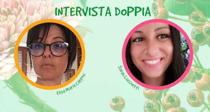 Intervista-Doppia-Naturopate