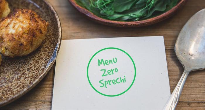 Menu-Zero-Sprechi