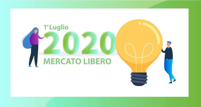 Mercato-Libero-Energia-Info-Passaggio