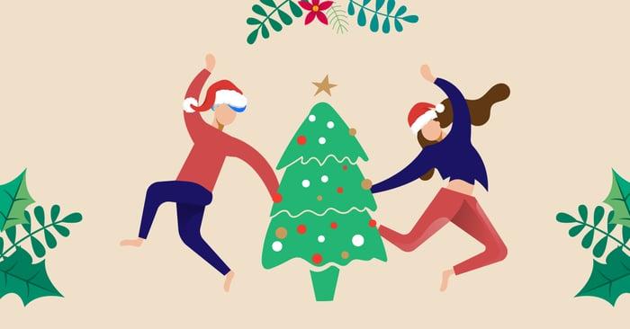 Natale-Green-5-Consigli