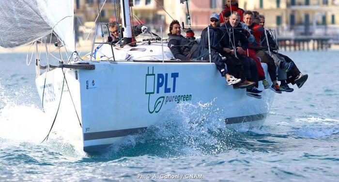 PLT-puregreen-sponsor-Giumat