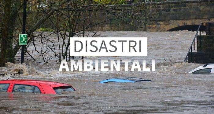Riduzione-Rischio-Disastro-Ambientale-1