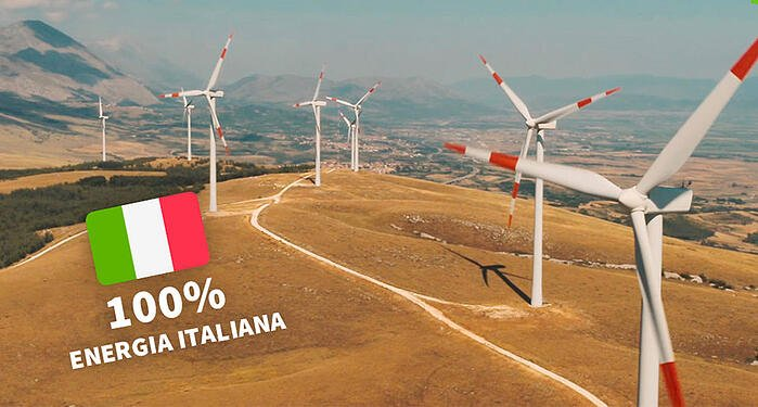 energia-green-made-in-italy
