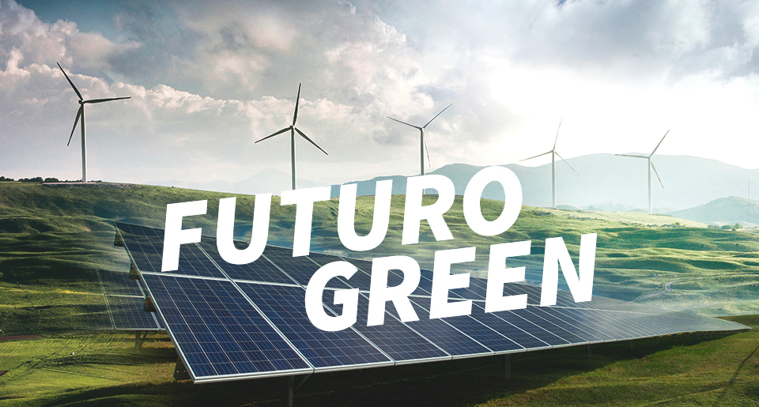 futuro-green