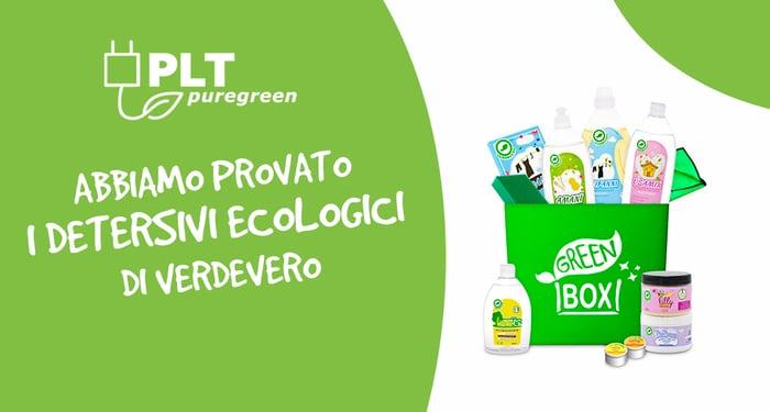 verdevero-cover-1