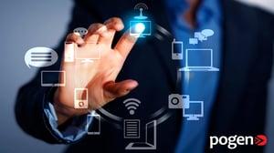 Tres tendencias para usar la tecnología a tu favor