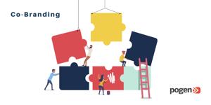 Co-branding, la estrategia colaborativa en retail