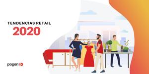Sector del retail apostará en 2020 por el análisis de información