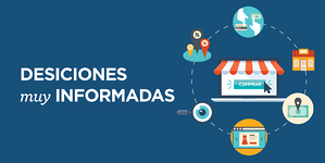 Tendencias del marketing - 2017