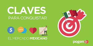 Marcas que aman los mexicanos