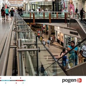 Rescatará generación Z los centros comerciales