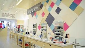 Birchbox - transicion exitosa a tiendas