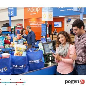 Busca Walmart reconquistar a consumidores